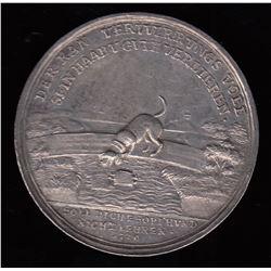 World Medals - USA