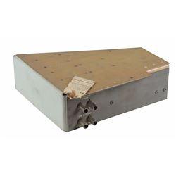 Apollo CM Uprighting System Circuit Breaker