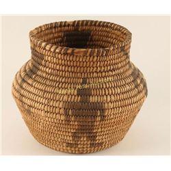 Apache Olla Basket