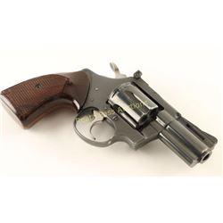 *Colt Diamondback .38 Spl SN: D45064
