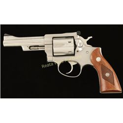 Ruger Security-Six .357 Mag SN: 156-40980