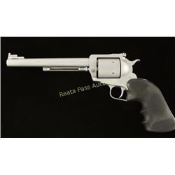 Ruger New Model Super Blackhawk .44 Mag