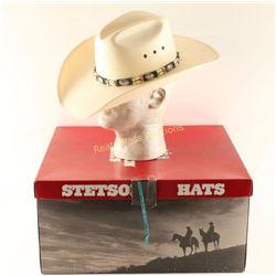 Mens Cowboy Hat
