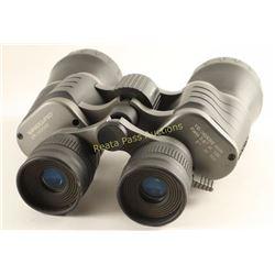Pair of Vanguard Binoculars