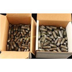 385 .45-70 Bullets