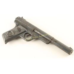 Daisy No. 118 Target Special BB Gun