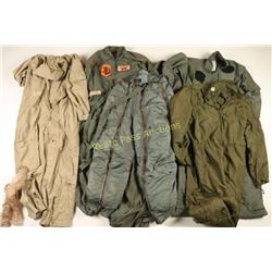 Air Force Uniform Lot