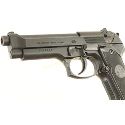UHC M92F 6mm Air Soft Pistol