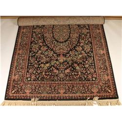 Traditional Persian Style Rug