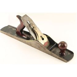 Vintage Winchester Wood Plane