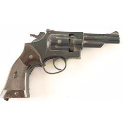 Crosman Model 380