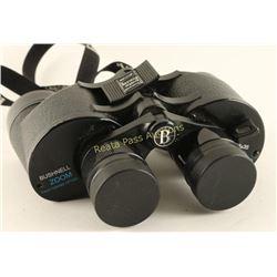 Pair of Bushnell Binoculars