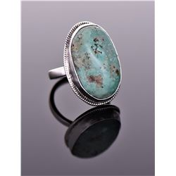 Chimney Butte, South West Green Turquoise Ste