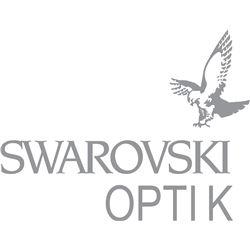 SWAROVSKI OPTIK PACKAGE