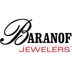 TANZANITE & DIAMOND NECKLACE SET IN 14 KARAT WHITE GOLD