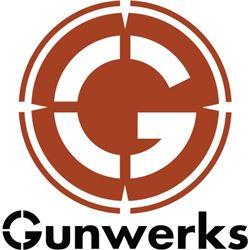 GUNWERKS LR1000 6.5 PRC RIFLE SYSTEM