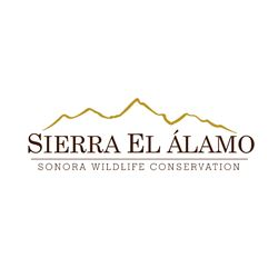 SONORA DESERT SHEEP PERMIT