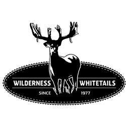 4 - DAY WHITETAIL DEER HUNT IN  WISCONSIN FOR 1 HUNTER AND 1 NON-HUNTER