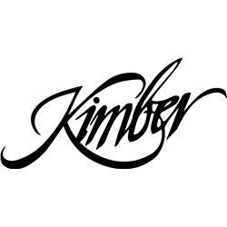 KIMBER AMETHYST ULTRA II 9 MM