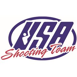 USA Shooting Olympic Experience Package