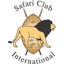 SCI Spousal Life Membership