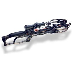 Raven R9 Crossbow