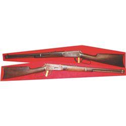 Winchester 1894 30-30 carbine #459787