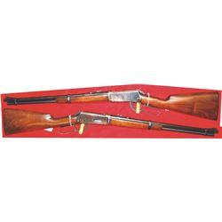 Winchester 1894 30-30 pre war, 1942 carbine, #1319383