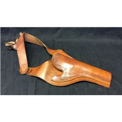 Hibbard Shoulder Holster