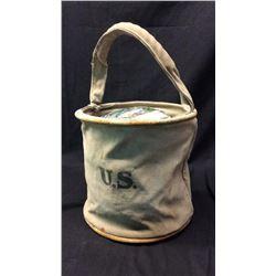 US Feed Bag