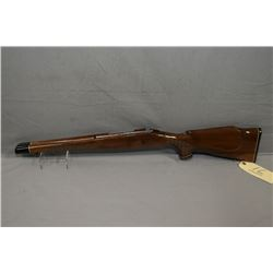 Remington Model 700 BDL Long Action Stock ONLY [ appears as new ]