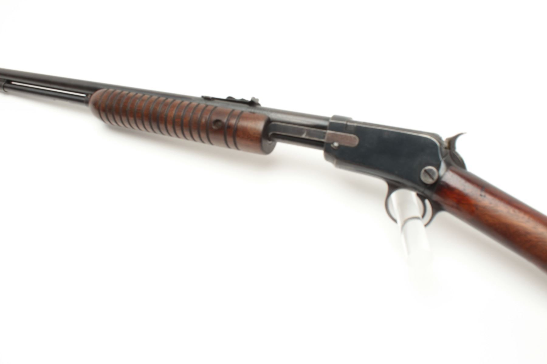 Model 62 value winchester Winchester Model