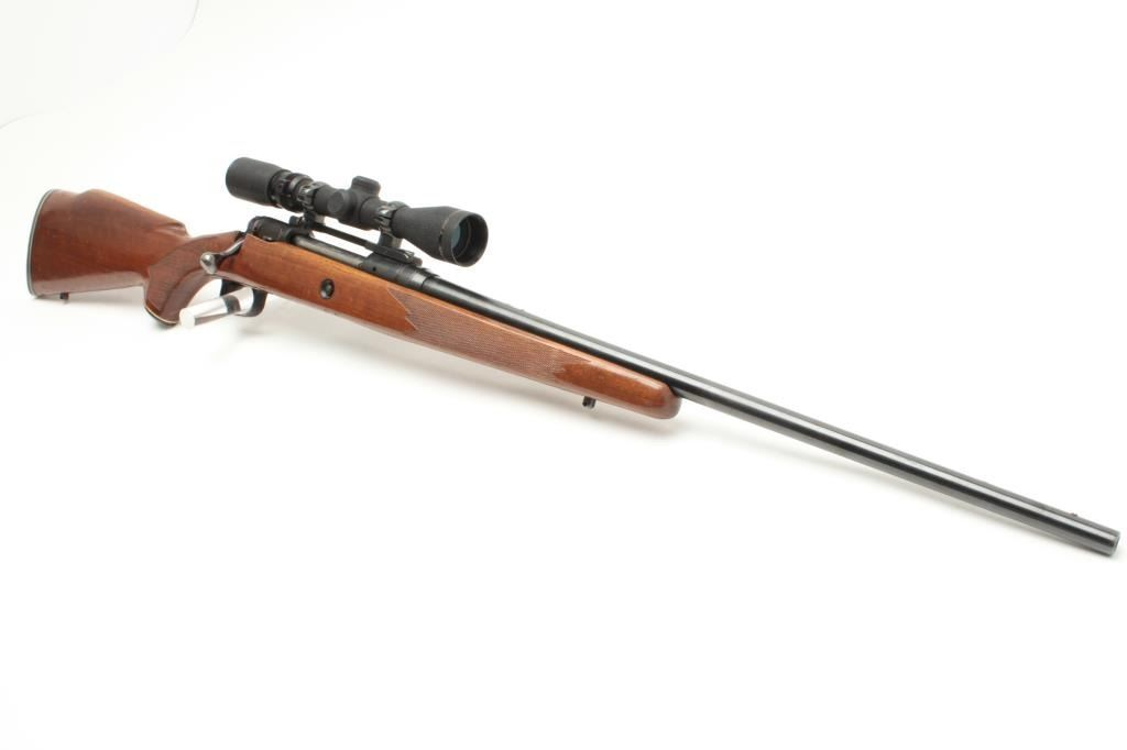 Savage Model 111 bolt action rifle,  30/06 Springfield
