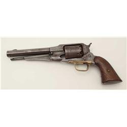 Spectacular Spring Firearms &