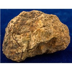 North Commonwealth Mine, Tuscarora, Nevada Specimen