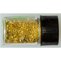 Indian River Fine Gold