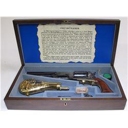 Colt 1847 Walker