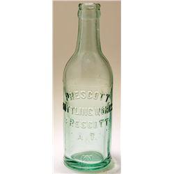 Prescott Bottling Works