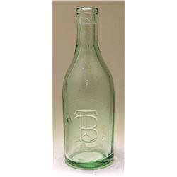 Rare Tucson Bottling Co.