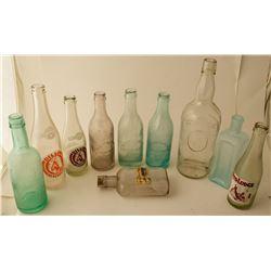 Montana Bottle Group
