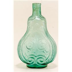 Quart Scroll Historical Flask