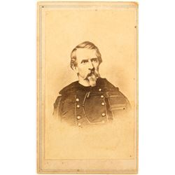 CDV General Phillip Kearny