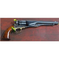 Colt Signature Series 1860 Army Revolver
