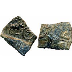 ANCIENT : VIDARBHA REGION