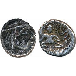 ANCIENT : KALACHURIS