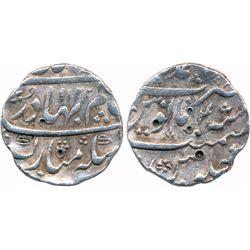 MUGHALS : SHAH ALAM I