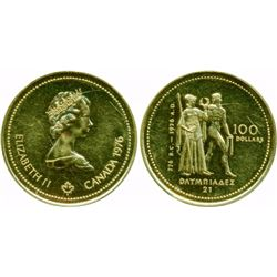 FOREIGN COINS : CANADA