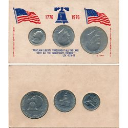 FOREIGN COINS : USA