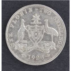 1925 Florin EF