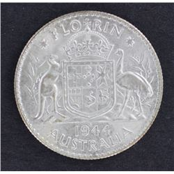 1944 S Florin BU